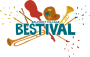 Bestival18_LOGO1.png