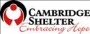 cambridge-shelter-corporation-logo_thumbnail_en.png